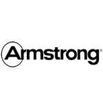 Armstrong - ribeplac